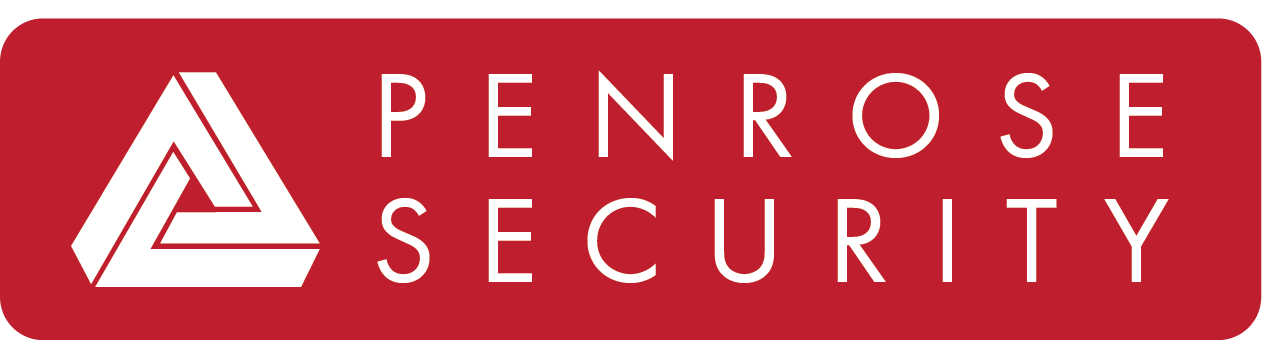 Penrose Security